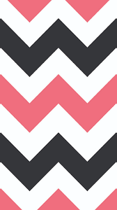 Cute Chevron Wallpapers by Cute Black And Pink Wallpaper Wallpapersafari