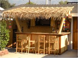 backyards outstanding forget man caves backyard bar sheds are