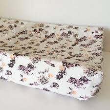 Sheets For Mini Crib Plum Crib Bedding Rustic Crib Sheets Mini Crib Sheet Baby
