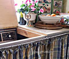 kitchen revamp ideas art and alfalfa my kitchen is like many other kitchens