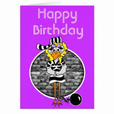 86 awesome pics of birthday cards for prisoners birthday ideas