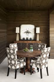 useful and practical cordless lamps dining room with wooden wall