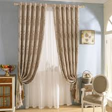 curtains roman curtains amazing bamboo curtains online 25 best