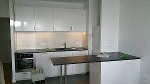 cuisine 3d saujon cuisine 3d but cuisine but luxury cuisine cuisine d pour co