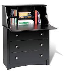 Cheap Desks With Drawers Decor Charming Sectional White Target Computer Desks And Cheapest