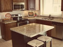 Wholesale Kitchen Cabinets Ny Kitchen Cabinets Kitchen Cabinets Unique Cheap Kitchen