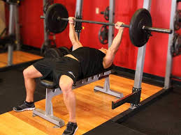 How To Increase Bench Press Weight Tips To Add More Chest Mass And Improve Bench Press Lifealth