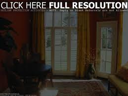 energy efficient sliding glass doors sliding glass door curtains ideas business for curtains decoration