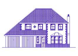 Design Home Extension Online Affordable Building Plans Home Designs Extension Design