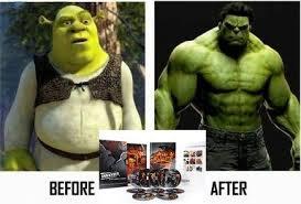Shaun T Memes - nice shaun t memes shaun t insanity workout memes shaun t memes jpg