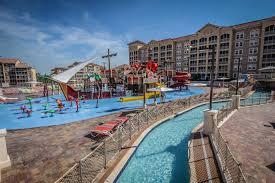 Map Of Orange Lake Resort Orlando by Westgate Vacation Villas Resort Waterparks In Orlando Florida