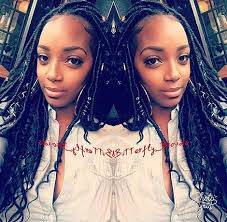 best hair for faux locs what are the best faux locs or goddess locs in nyc brooklyn the bronx