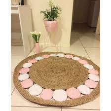 kmart rugs round u2014 interior home design kmart rugs give warmth