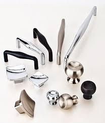 Emtek Glass Cabinet Knobs Cabinet Hardware U2013 Artistic Hardware