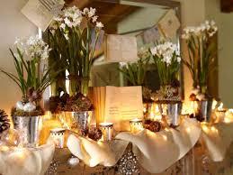fireplace mantel decor ideas best mantel decorations fabulous