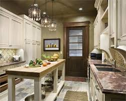 Kitchen Pantry Cabinets How To Plan A Walk In Kitchen Pantry Design Kitchen Pantry Ideas