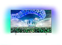4k ultra slim tv powered by android tv 65pus7601 12 philips