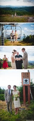 adirondack wedding venues mountain adirondack weddings magazine weddings