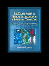 resume professional writers rpw reviews of bioidentical pellet 173619058 encyclopedia of medical breakthroughs pdf alternative