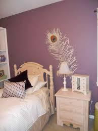 Bedroom Interior Indian Style Bedroom Bedroom Ideas Decor