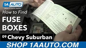 remove suburban fuse box underhood fuse box silverado u2022 googlea4 com