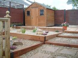 small garden ideas from dublin and cork garden designers