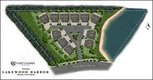 site plan design color 2d graphics color site plans