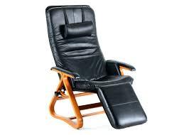 X Chair Zero Gravity Recliner Desk Chairs Zero Gravity Office Chair Uk Recliner Black Reclined