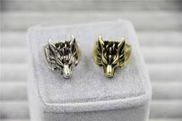 wolf wedding rings wolf wedding rings wolf wedding rings for sale