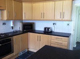 Washing Machine On Laminate Floor 5 Bedroom Student House Close To Essex Uni