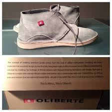 light grey suede boots oliberté boots olibert womens light grey suede chukka boot poshmark