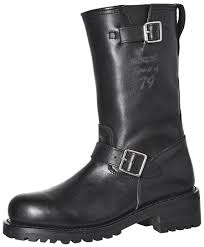 cheap motorcycle riding shoes ixs motorcycle boots sale ixs motorcycle boots discount up to 68