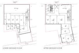 sony centre floor plan nu move online nationwide estate agents u2013 property detail print