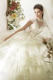 Wedding Dress Websites Wedding Dress Websites Canada