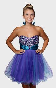 purple dresses for juniors naf dresses