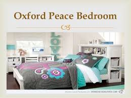 peace room ideas 20 stylish teenage girls bedroom ideas