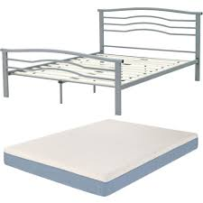 Costco Platform Bed Bed Frames Foundation Vs Platform Bed Best Foundation For Latex