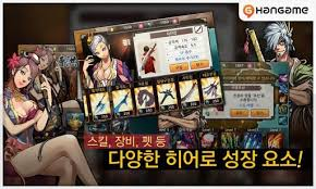 undead slayer free apk undead slayer for android kor eng android development and