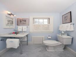 bathroom ideas light blue interior design