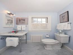 blue and gray bathroom ideas bathroom ideas light blue interior design