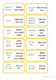 questions and answers domino part 1 class 3 pinterest
