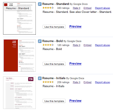 Java Developer Resume Template Creating A Java Developer Resume