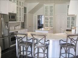 Distressed Kitchen Cabinets Kitchen Gray Stained Kitchen Cabinets Grey Kitchen Cabinets Gray
