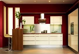 küche cremefarben küche cremefarben haus ideen
