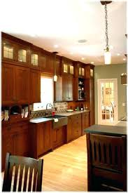 kitchen cabinet forum show me kitchen cabinets 9 ft ceilings and cabinets show me