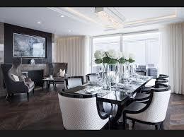 Penthouse Design Penthouse At 190 Strand Cid Interior In Cid Interior Design