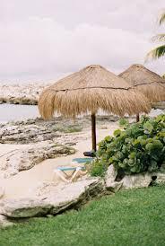 relaxing in playa del carmen mexico entouriste