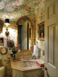 old world decorating framed wall arts and mirrors old world