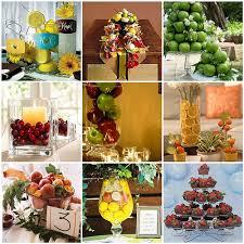 fruit centerpieces fruit centerpieces makeupshanna s