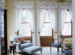 blinds amazing swag window treatments traditional swags and